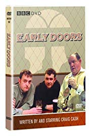 Watch Free Early Doors (20032004)
