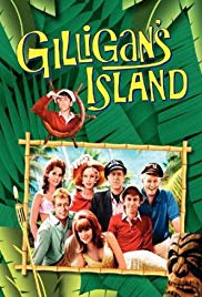 Watch Free Gilligans Island (19641992)