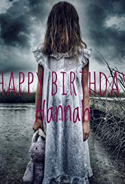 Watch Free Happy Birthday Hannah (2018)