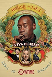 Watch Free House of Lies (20122016)