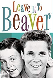 Watch Free Leave It to Beaver (19571963)