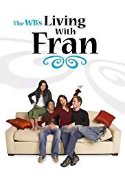 Watch Free Living with Fran (20052007)