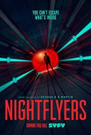 Watch Free Nightflyers (2018 )