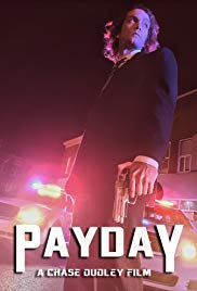 Watch Free Payday (2018)