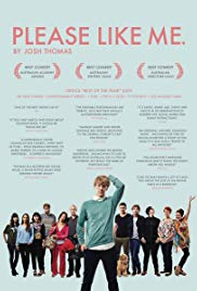 Watch Free Please Like Me (20132016)