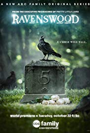 Watch Free Ravenswood (20132014)