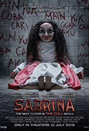 Watch Free Sabrina (2018)
