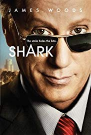Watch Free Shark (20062008)