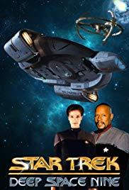 Watch Free Star Trek: Deep Space Nine (19931999)
