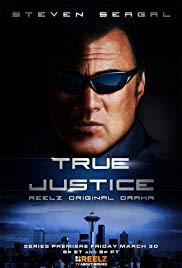 Watch Free True Justice (20102012)