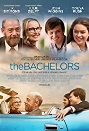 Watch Free The Bachelors (2017)