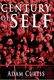 Watch Free The Century of the Self (2002 )