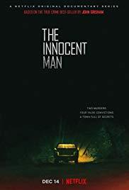 Watch Free The Innocent Man (2018 )