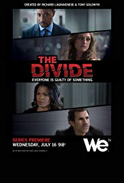 Watch Free The Divide (2014)