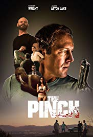 Watch Free The Pinch (2018)