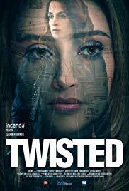 Watch Free Twisted (2018)