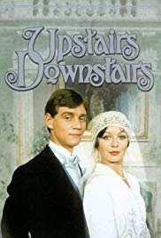 Watch Free Upstairs, Downstairs (19711975)