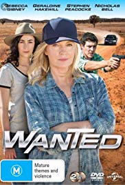 Watch Free Wanted (2016 )