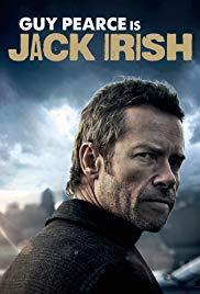 Watch Free Jack Irish (2016 )