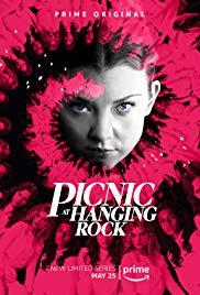 Watch Free Picnic at Hanging Rock (2018)