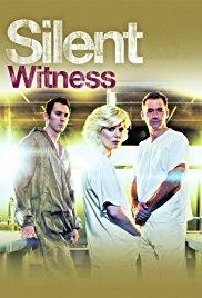Watch Free Silent Witness (1996 )