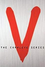 Watch Free V Tvshow (19841985)