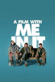 Watch Free A Film with Me in It (2008)