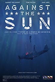 Watch Free Against the Sun (2014)