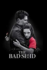 Watch Free The Bad Seed (2018)