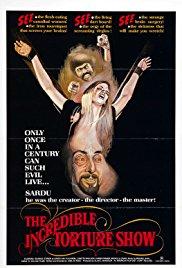 Watch Free Bloodsucking Freaks (1976)