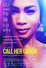 Watch Free Call Her Ganda (2018)