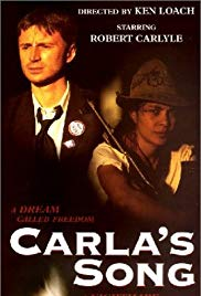Watch Free Carlas Song (1996)