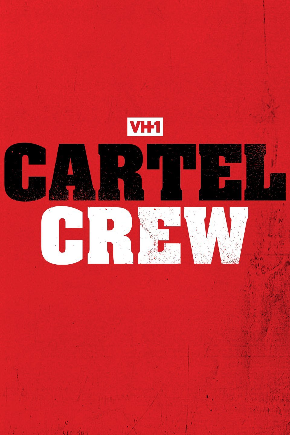 Watch Free Cartel Crew (2019 )