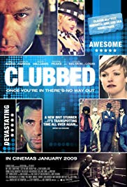 Watch Free Clubbed (2008)