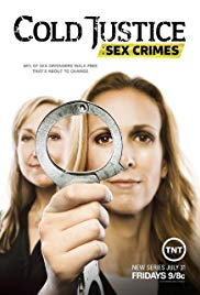 Watch Free Cold Justice: Sex Crimes (2015)