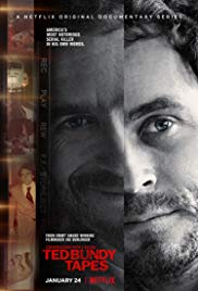 Watch Free Conversations with a Killer: The Ted Bundy Tapes (2019 )