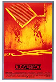 Watch Free Crawlspace (1986)