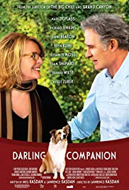 Watch Free Darling Companion (2012)