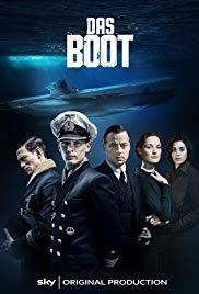 Watch Free Das Boot (2018)