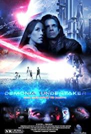 Watch Free Demonia Undertaker (2015)