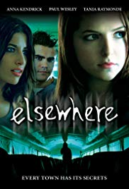 Watch Free Elsewhere (2009)