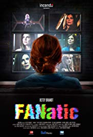 Watch Free FANatic (2017)
