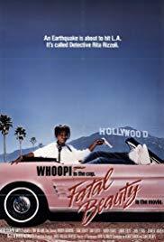 Watch Free Fatal Beauty (1987)
