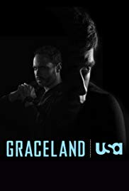 Watch Free Graceland (20132015)
