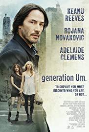 Watch Free Generation Um... (2012)