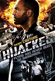 Watch Free Hijacked (2012)