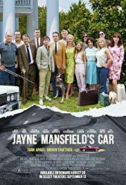 Watch Free Jayne Mansfields Car (2012)