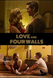 Watch Free Love and Four Walls (2018)
