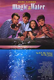 Watch Free Magic in the Water (1995)