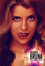 Watch Free Call Me Bruna (2016 )